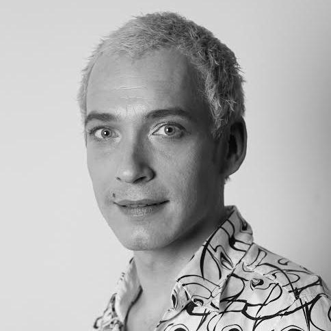 Erwin van den Heuvel